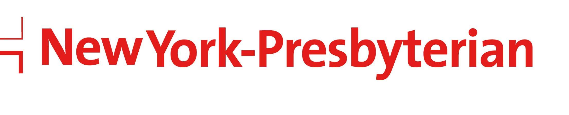 New York Presbyterian