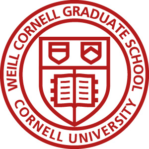 WCM Graduate School Seal