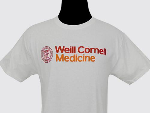 WCM T-Shirt