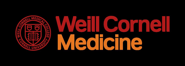 Color WCM logo