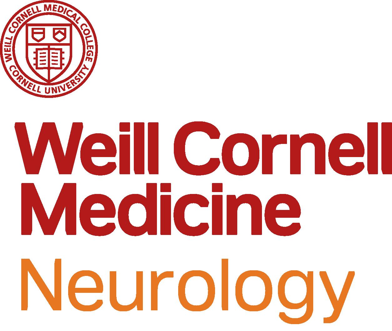 Neurology Logo Top
